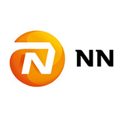 NN Group logo